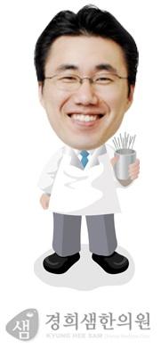 의사대두컷 - 복사본.jpg